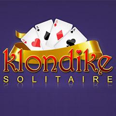 Klondike Solitaire gameplay