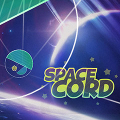 Space Cord gameplay