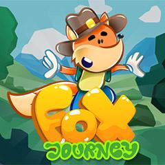 Fox Journey gameplay