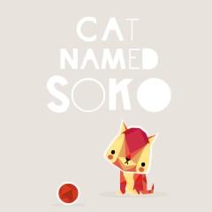 Cat Named Soko gameplay
