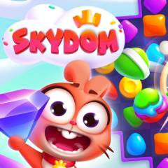 Playdom gameplay