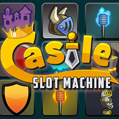 Castle Slot Machine gameplay